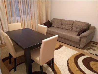 Vanzare apartament cu 3 camere semidecomandat Targoviste Micro 6