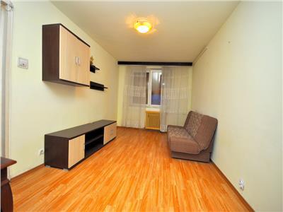 Vanzare apartament cu 3 camere sos.oltenitei