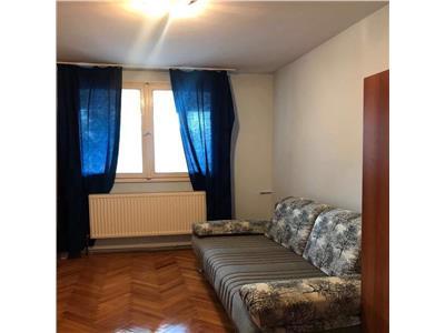 Vanzare apartament cu 3 camere, titan