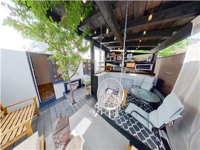 Vanzare apartament cu 4 camere, constructie noua, platoul cornesti