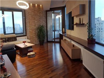 Vanzare apartament de lux cu 4 camere, zona vitan-dudesti
