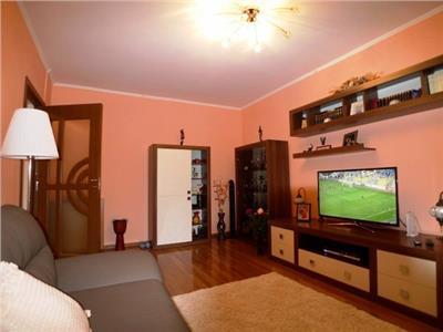 Vanzare apartament de lux, in ploiesti, zona marasesti, confort 1 a.
