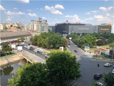 Vanzare apartament decomandat  2 camere - Unirii