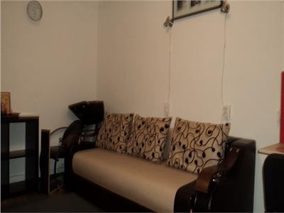 Vanzare apartament decomandat in targoviste micro 5 zona diana