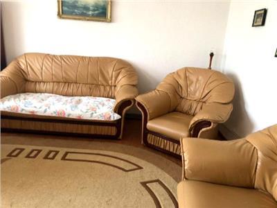 Vanzare apartament doua camere decomandat, targoviste