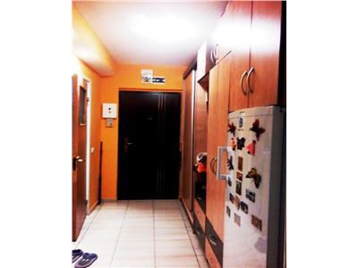 Vanzare apartament Drmul Taberei / Liceul  Lovinescu