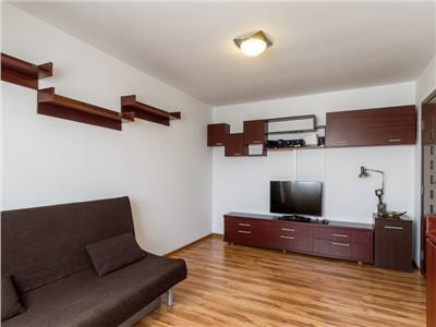 Vanzare apartament 2 camere drumul taberei aleea pascani