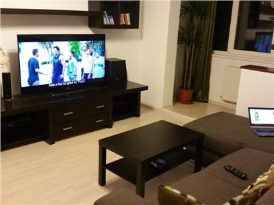 Vanzare apartament 3 camere Drumul Taberei Raul Doamnei