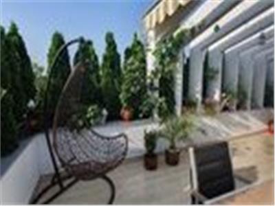 Vanzare apartament duplex, bloc 2018, zona centrala.