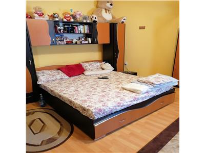 Vanzare apartament Eminescu / Viitorului
