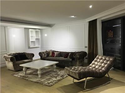 Vanzare apartament herastrau-cortina rezidence