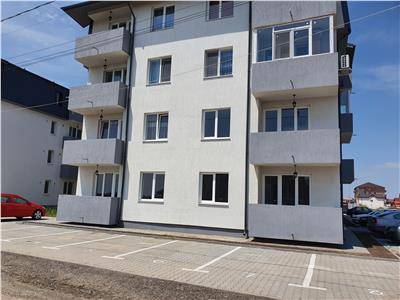 Vanzare Apartament in Cartierul Haliu aproape de Mc Donalds Bragadiru