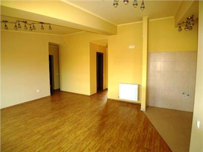 Vanzare apartament 3 camere, bloc nou, in paulestii noi, zona de vile