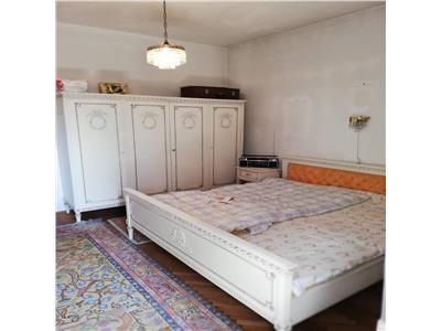 Vanzare apartament in vila, Ploiesti, zona Centrala
