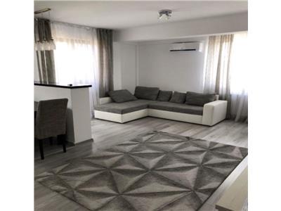Vanzare apartament lux 2 camere Brancoveanu
