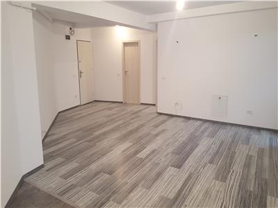 Vanzare apartamente  lux  doamna ghica  bloc nou!