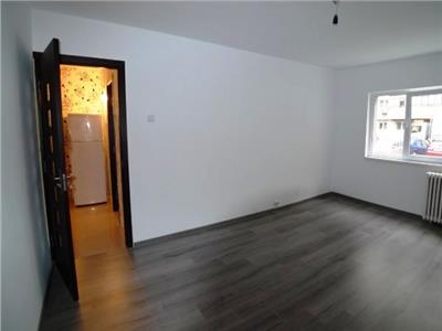 Vanzare apartament lux, in ploiesti, zona bd bucuresti.