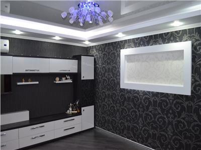 Vanzare apartament modern, 4 camere, in ploiesti, zona vest
