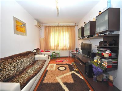 Vanzare apartament modern cu 3 camere  obregia