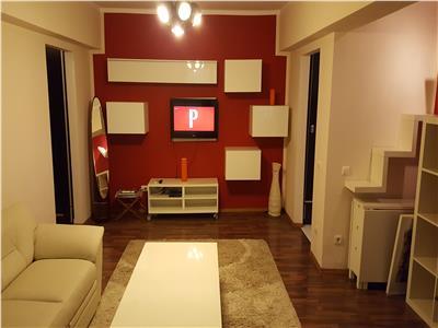 Vanzare apartament lux  generos, Floreasca Parc