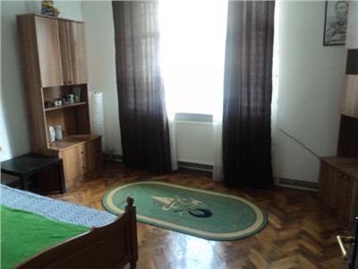 Vanzare apartament  mezanin, traian calea calarasilor Bucuresti