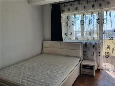Vanzare Apartament pe Ghidigeni ,aproape de Valea Oltului