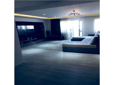 Vanzare apartament targoviste