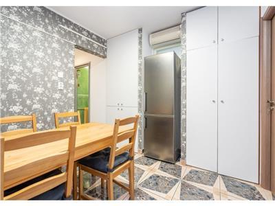 Vanzare apartament zona Berceni- Metrou Constantin Brancoveanu