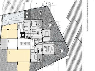 Vanzare apartamente 2-3 camere BLOC NOU in Piata Unirii Horoscop