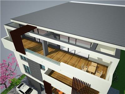 Tur virtual ! vanzare apartamente bloc nou pipera - iancu nicolae