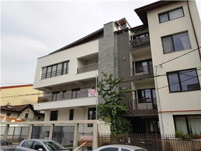 Vanzare apartamente cu 3 si 4 camere zona domenii
