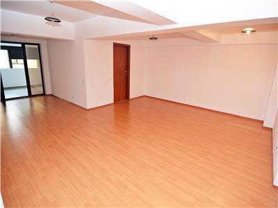 Vanzare apartament 3 camere pantelimon biserica capra bloc 2010