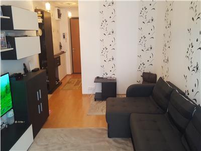 Vanzare apartament 2 camere doamna ghica plaza