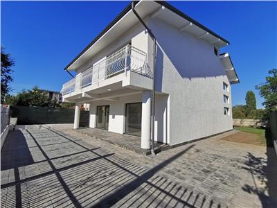 Vanzare casa 2020,  P+1, 5camere, Zona Mihai Bravu, Ploiesti