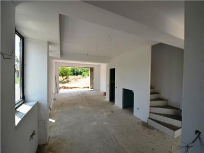 Vanzare casa 3 camere, constructie noua, in ploiesti, zona albert.