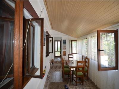 Vanzare casa 3 camere, in Ploiesti, zona Republicii