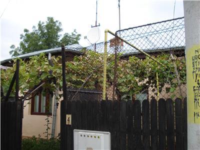Vanzare casa 3 camere, Ploiesti, zona Eroilor