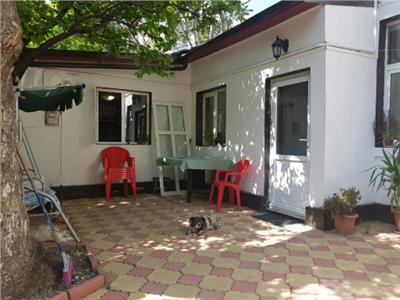 Vanzare casa 4 camere Banu Manta Victoriei