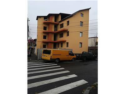 Vanzare casa 4 camere Grivita / Caraiman
