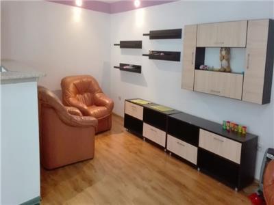 Vanzare casa 4 camere in Ploiesti, zona centrala