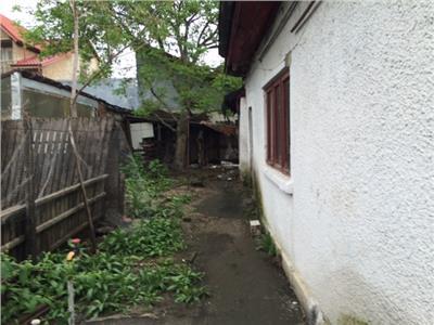 Vanzare casa 4 camere, in Ploiesti, zona Gageni