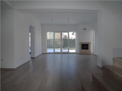 Vanzare casa 5 camere, de lux, constructie noua, in Ploiesti, Albert