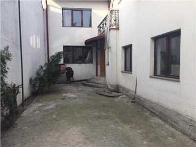 Vanzare casa 5 camere, in Ploiesti, zona Gheorghe Doja