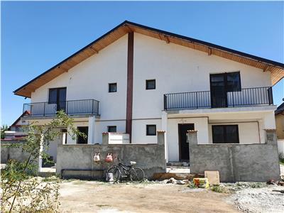 Vanzare Casa de Tip Duplex in Bragadiru aproape de Str Margelelor