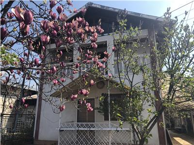 Vanzare Casa deosebita Baicoi