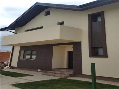 Vanzare  casa duplex in Prelungirea Ghencea langa cartierul Latin