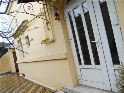 Vanzare casa excelent amplasata METROU BRANCOVEANU - ORASELUL COPIILOR