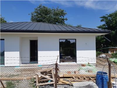 Vanzare Casa in Breaza Prahova