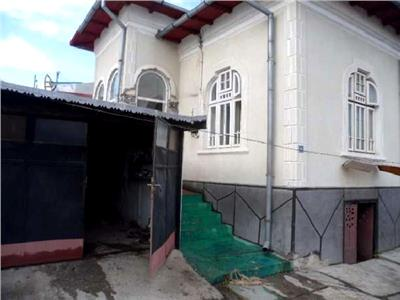 Vanzare casa in Comuna Gura Ocnitei, zona linistita