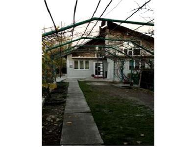 Vanzare Casa in Comuna Gura Ocnitei zona Posta